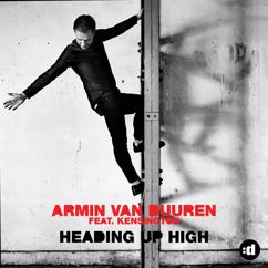 Armin van Buuren, Kensington: Heading Up High