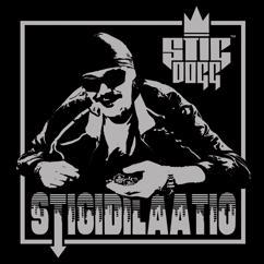 Stig Dogg: Stigidilaatio