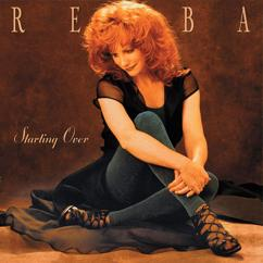 Reba McEntire: Starting Over