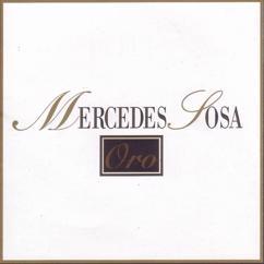 Mercedes Sosa: Oro