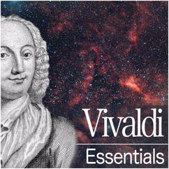 Various Artists: Vivaldi Essentials