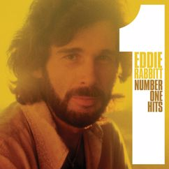 Eddie Rabbitt: I Love a Rainy Night