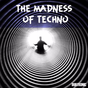 Various Artists: The Madness of Techno