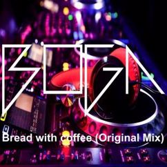 Boga Beat: Bread with Coffee