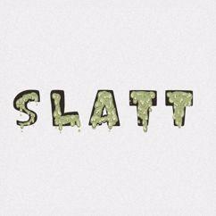 Link, a-sh, G-Tongue, Ости & IGOR: Slatt
