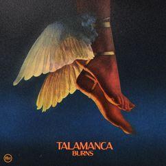 Burns: Talamanca