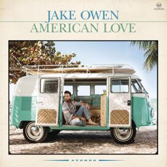 Jake Owen: After Midnight