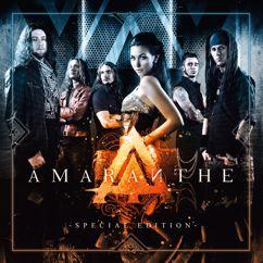Amaranthe: Director's Cut