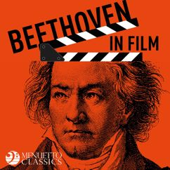 Various Artists: Beethoven in Film