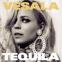 Vesala: Tequila