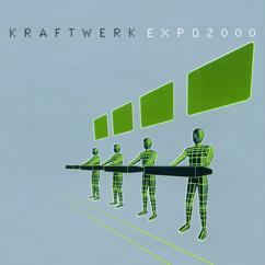Kraftwerk: Expo 2000