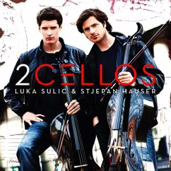 2CELLOS, Michael Jackson: Smooth Criminal