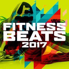 Various Artists: Fitness Beats 2017