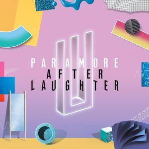 Paramore: Hard Times