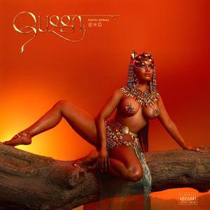 Nicki Minaj: Queen (Deluxe)