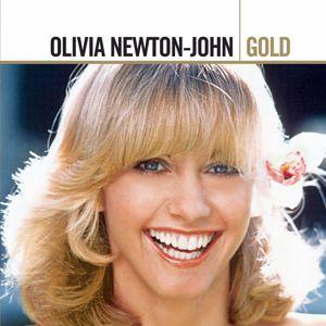 Olivia Newton-John: Gold