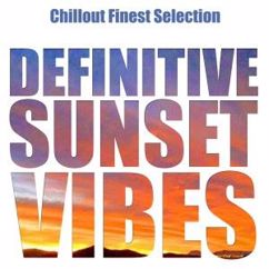 Various Artists: Definitive Sunset Vibes