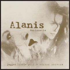 Alanis Morissette: Jagged Little Pill (Deluxe Edition)