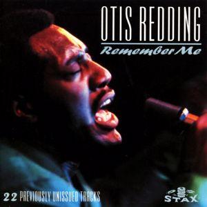 Otis Redding: Remember Me