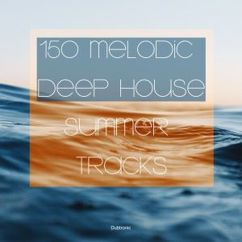 Various Artists: 150 Melodic Deep House Summer Tracks