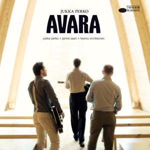 Jukka Perko: Avara