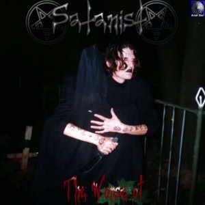 Satanist: The Worse Of