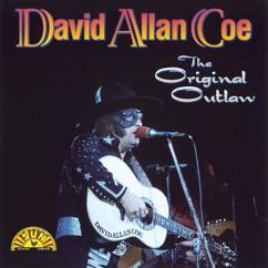 David Allan Coe: That Old Time Feeling