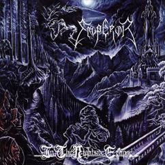 Emperor: In The Nightside Eclipse (20th Anniversary Edition)