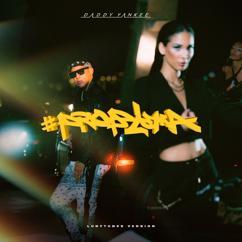 Daddy Yankee: PROBLEMA (Lunytunes Version)