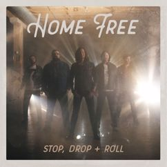 Home Free: Stop Drop + Roll