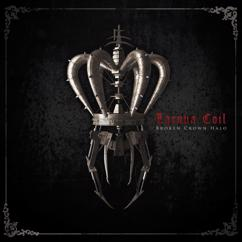 Lacuna Coil: Infection