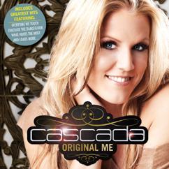 Cascada: Original Me (International Version)