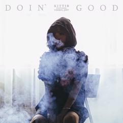 KittiB: Doin' Good