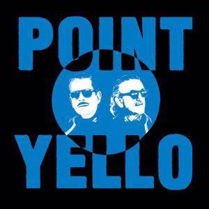 Yello: Point