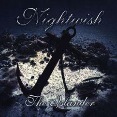 Nightwish: The Islander