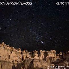 RyuFromNaoss & Kuisto: Spacetrip