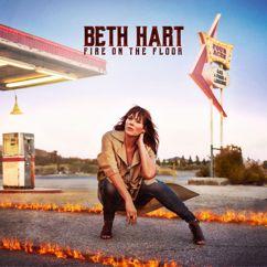 Beth Hart: Fire on the Floor