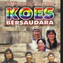 Koes Bersaudara: Pop Jawa Th. 2000