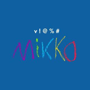 Pyhimys: v!@%#mikko