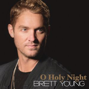 Brett Young: O Holy Night