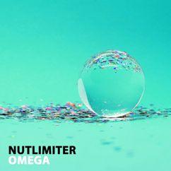 Nutlimiter: Omega