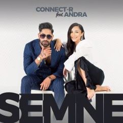 Connect-R feat. Andra: Semne