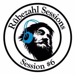 Rübezahl Band: Session #6