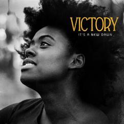 Victory: It's A New Dawn