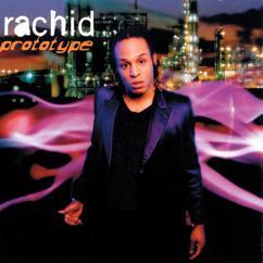 Rachid: Prototype