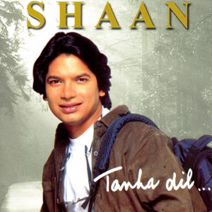 Shaan: Tanha Dil...