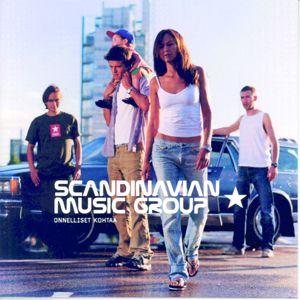 Scandinavian Music Group: Onnelliset Kohtaa