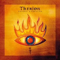Therion: T.O.F – The Trinity
