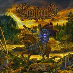 Ensiferum: Dragonheads (Finnish Version)