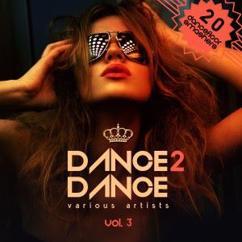 Various Artists: Dance 2 Dance, Vol. 3 (20 Dancefloor Smashers)